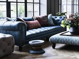 living room furniture and sofas ireland