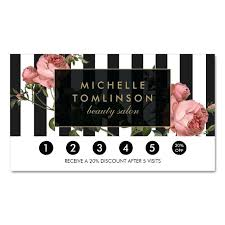 The Business Card Creator Add On Pack Bold Apples Customer Loyalty