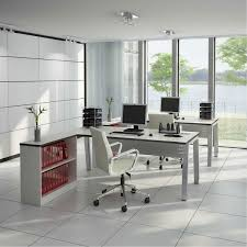 decorating office at work. Fine Work Innovative Decorating Office Ideas At Work Window Minimalist For  Throughout