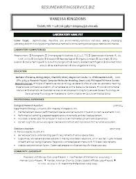 Inexpensive Resume Writing Services Cheap Resume Writing Services ...