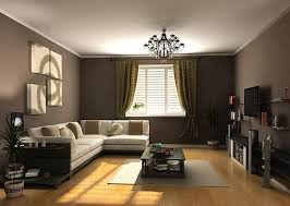 Living Room With Brown Walls Gopelling Net living room with brown walls  Thecreativescientist com