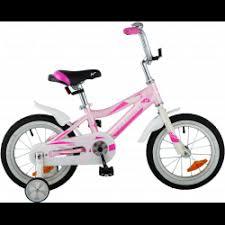 Отзывы о Детский <b>велосипед Novatrack Novara</b> 14