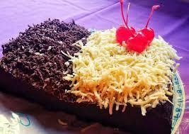 Ini dia resep roti brownies coklat ketiga yang bisa anda praktekan di rumah : Bagaimana Cara Persiapan Nikmat Brownies Coklat Kukus Bisa Untuk Base Cake Tart Cara Bunda Dinda