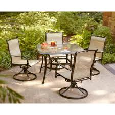 livingroom exciting hampton bay patio chairs outdoor lounge furniture home depot canada wicker chair cushions