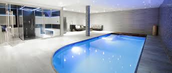 indoor swimming pool lighting. Simple Indoor LED Lighting In The Spare Time How To Light Up A Spa Indoor Swimming Pool  And Inground With With Indoor Swimming Pool Lighting D