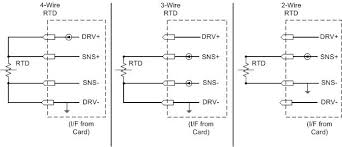 3 wire rtd wiring diagram wiring diagram and hernes rtd wiring diagram auto schematic