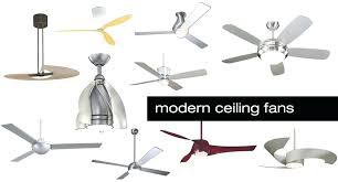 ceiling fans ceiling fan rotation ceiling fan palm inch fan with large size of ceiling