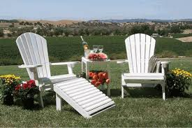 wood outdoor lounge furniture designs