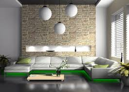 placing the flexible led lights under the couch will make the atmosphere in the family room more beautiful and attractive amazing family room lighting ideas