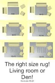lovable throw rug sizes best living room area rugs ideas on placement common chic