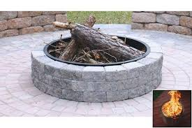 Portable Fire Pit Ideas On Grass And Metal Outdoor Fire Pit Ideas Stone Fire Pit Diy Fire Pit Iron Fire Pit