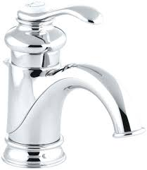 faucet kitchen faucets and sinks best of kohler faucets repair kitchen faucet repair unique h sink