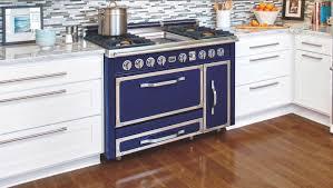 viking 48 range. 55 Most Killer Viking Appliance Bundle Refrigerator Drawers 36 Gas Range Professional Creativity 48