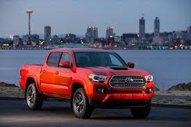 Tacoma » 2015 toyota tacoma price 2015 Toyota : 2015 Toyota Tacoma ...