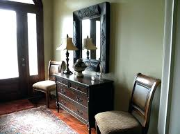 furniture for a foyer. Decoration: Entry Foyer Furniture Sets Furniture For A Foyer