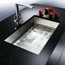 Amazing Franke Kitchen Sinks Catalogue Large Size ...