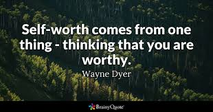 Dr Wayne Dyer Quotes Interesting Wayne Dyer Quotes BrainyQuote