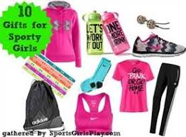 Fun Christmas Gift Ideas for 10 Year Old Girls!