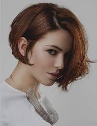 Nouveau De Coupe Cheveux Fins Femme Coiffurescheveuxme