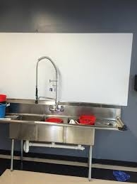 Best Concept Pipes Under Kitchen Sink Leaking Refpacrptop