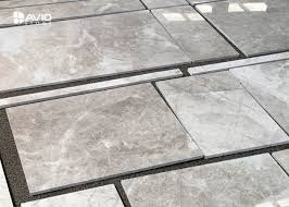 gray marble stone floor tiles marble decorative wall tiles 10 18 20mm thickness