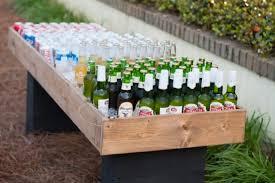 outdoor bar diy ideas. outdoor bar diy ideas