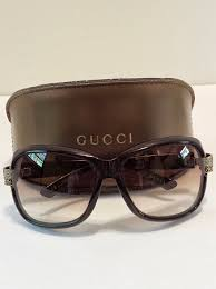 gucci sunglasses. gucci women sunglasses