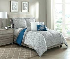 peacock bedding comforter set black and gold red white blue teal aqua bed bath beyond