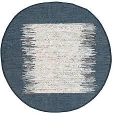 announcing 4 foot round rugs safavieh florida cream beige ft x area rug sg455 americapadvisers 4 foot round rugs 4 foot round bath rugs