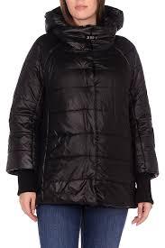 <b>Куртка LZ</b> арт ВИВИАНА/W19082745443 купить в интернет ...