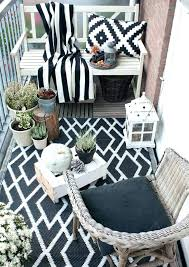 small outdoor rug amazing small outdoor area rugs