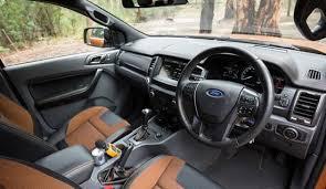 2018 ford wildtrak. beautiful 2018 2018 ford ranger interior inside ford wildtrak g