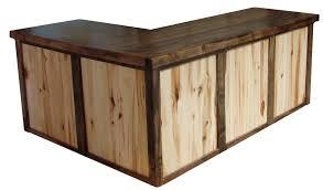 rustic office desk. Outstanding Rustic Office Desk Decor Wonderful Ideas Plans: Full Size