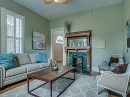 Living Room Victorian House 3br Gorgeous Victorian House Heart Of East Vrbo