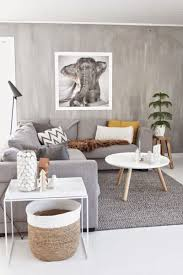 Interior Design Your Pinterest Likes Interieur Woonkamer