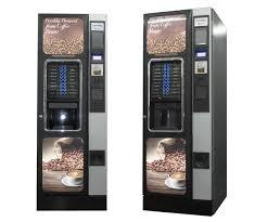 Atlas Vending Machine Gorgeous Atlas Vending Vending Machine