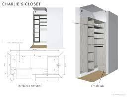 full size of california closet organizers walk in closet design furniture cute and modish girl with