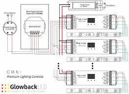 wiring diagram dali lighting most uptodate wiring diagram info • dali wiring diagram wiring diagram schematic rh 18 19 1 systembeimroulette de bodine emergency ballast