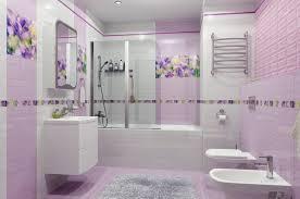 Crocus <b>Ceramica Classic</b> плитка для ванной купить в наличии на ...
