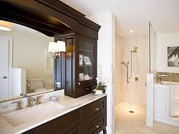 Bathroom Remodeling Annapolis