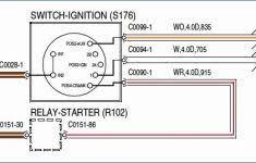 acura integra wiring diagram lovely subaru ignition switch wiring acura integra wiring diagram source wiringforall today s full 541x284
