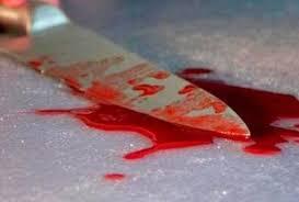 За нанесення тяжких тілесних ушкоджень своєму синові засуджено мешканця Шульгінки Старобільського району