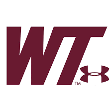 Image result for west texas a&m