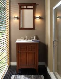 bathroom vanity wall sconces with alluring sconces for bathroom lighting use layers of light i prefer