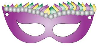 And don't forget to check out all our printable animal masks, too, which are a real hit with the we have three stunning mardi gras masks to print, cut out and enjoy, and a heart mask for an. 8 Free Printable Masquerade And Mardi Gras Masks