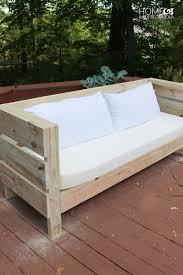 Outdoor Garden Bench Plans Free  Home Outdoor DecorationOutdoor Furniture Plans Free Download