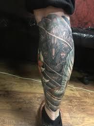 блог сообщества Tattoo Drive2