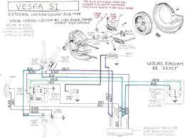 superb tub drain parts l3973138 terrific bathtub drain plug sizes bathtub drain parts diagram bathtub drain