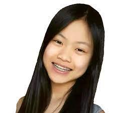 Jenna Wang - YouTube