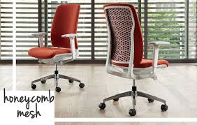 contoured for comfort the nova c series by green furniture concept has a small footprint efficient space use view benching natural concept office n53 concept